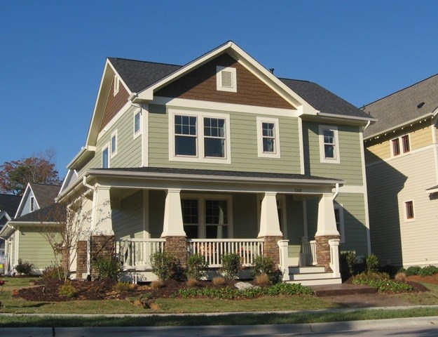 web_lg_david_weekley_homes_model_11.19.10_003.jpg