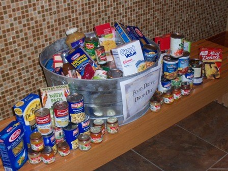 food bank giving.jpg