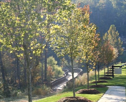 autumn on the parkway 10.19.10 002-resized.jpg (1)