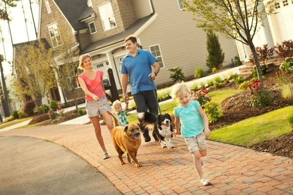Homes For Sale Chapel Hill Nc Briar Chapel By Newland Communities