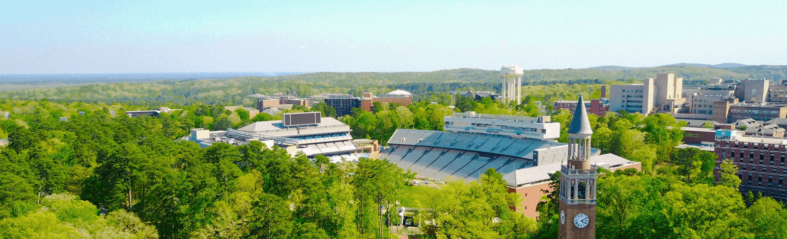 UNC Aerial.png