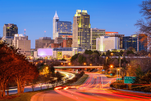 Raleigh Skyline.png