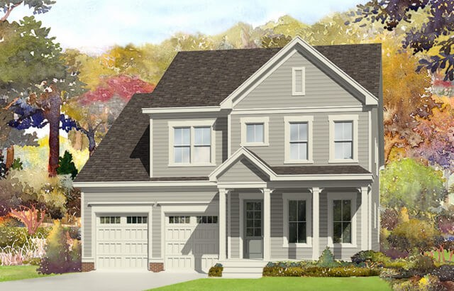 Montclair Rendering.jpg