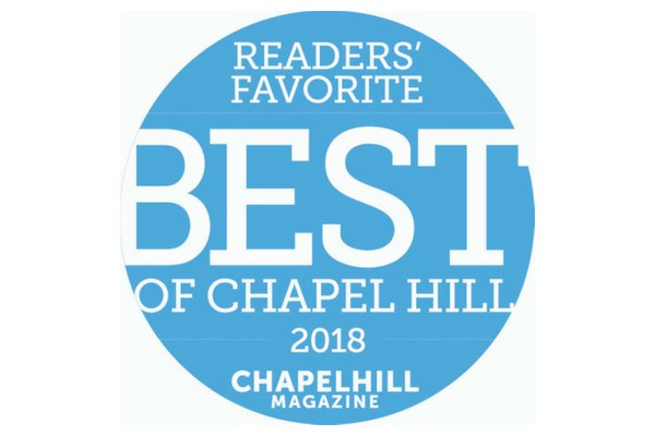 best-of-chapel-hill-cover-image.png