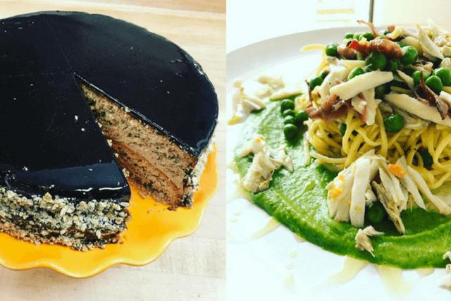 Veranda Restaurants The Heart And Soul Of Local