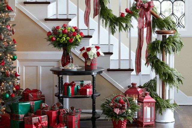 holiday-decor- cover image (1).png