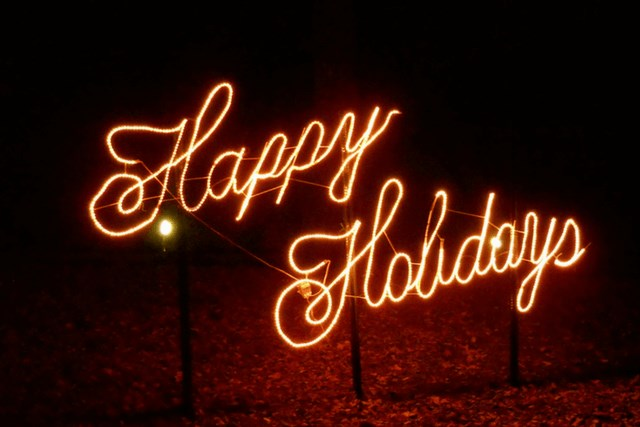 happy holidays sign (1).png