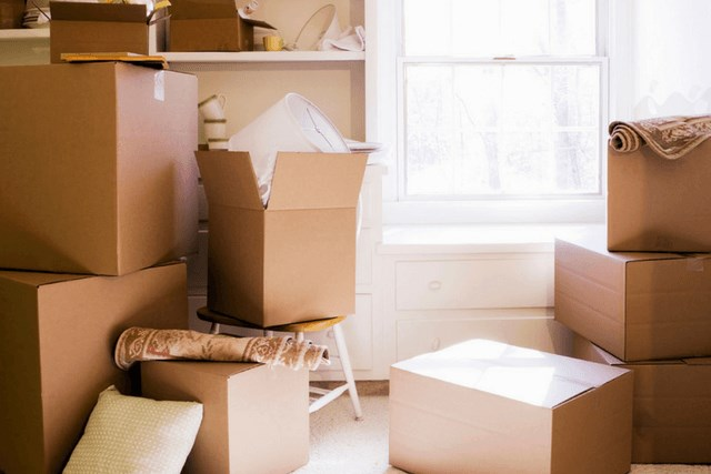 moving boxes (1).png
