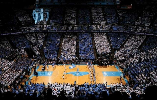 unc basketball game.jpg