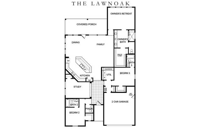lawnoak floor.jpg