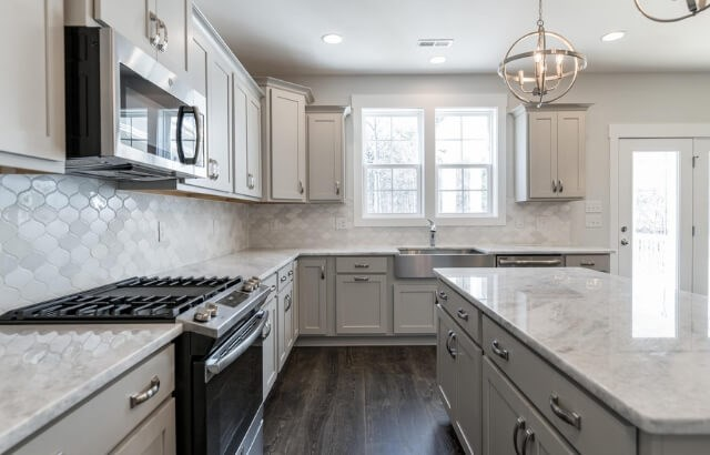 Lot 1605 kitchen from side.jpg