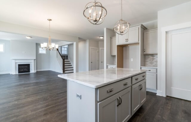 Lot 1605 kitchen to living.jpg