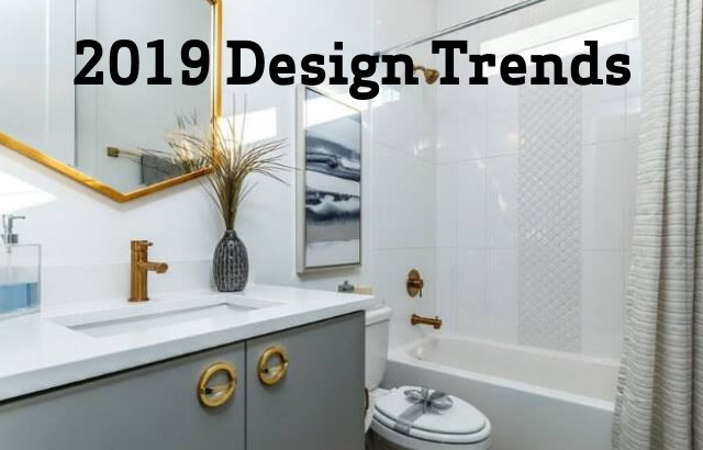 2019 Design Trends.png