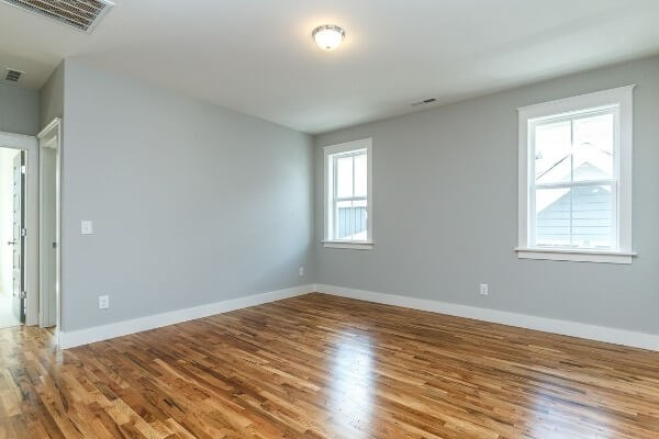 Lot 1298 Upstairs Living.jpg