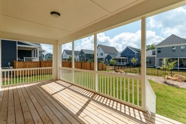 Lot 1298 Back Porch.jpg