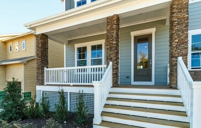 Lot 53 Front Porch.jpg