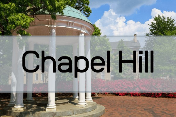 Why Chapel Hill Cover Photo.png