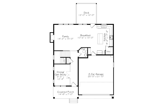 Charm Floorplan 1 new.png