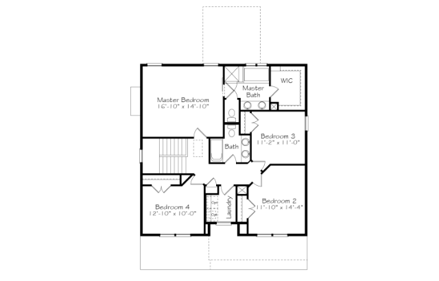 Charm Floorplan 2 new.png