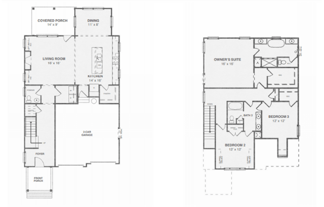 Haven Floorplan (1).png