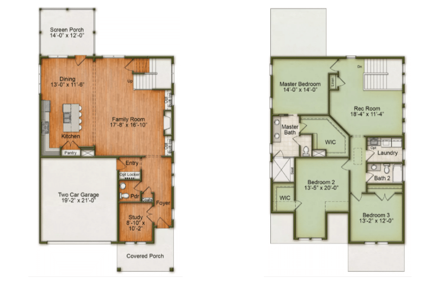 Burlington Floorplan Web.png