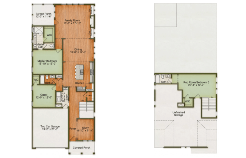 Rosemary Floorplan (1).png