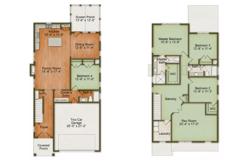 Meadowmont Floorplan.png