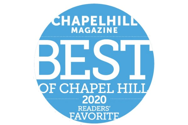 Best of Chapel Hill Blog Cover.png