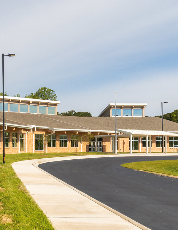 Chatham Grove Elementary School_600x775.png